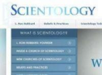 Scientologists in new appeal