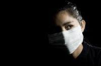 312 people died from swine flu in France last year