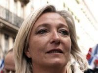 Marine Le Pen's policies and personality could redraw French politics