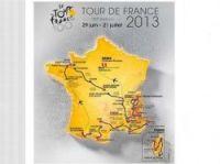 Tour de France ready for the off
