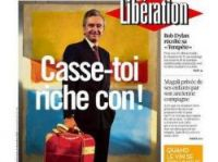 France's richest man to take legal action over headline claiming he was going into tax exile
