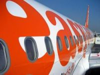easyJet is expanding its tour operator service