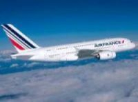 Passengers from Guinea are tested as Air France staff campaign for the airline to stop flying there