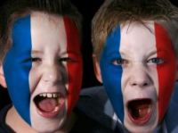 Reasons to be cheerful in France - Photo: Phatz- fotolia.com
