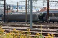 Inspectors noted cracks and a missing bolt, months before fatal derailment at Brétigny
