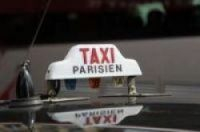 Government wants to create more licences for cars to serve at peaks hours, but taxi unions are resis