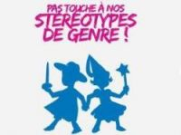The Manif Pour Tous has designed new protest posters