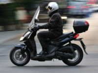 Road rider group calls for five-point safety plan - Photo: Ungor - Fotolia.com