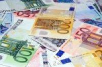 Investment accounts above €1m to be subject to heavier inheritance tax, plus retrospective charges o
