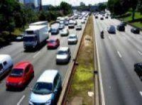 Carbon tax is on way - Photo: Urbanhearts Fotolia.com