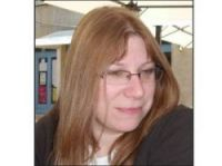 Jane Kennedy has not been seen since April 5
