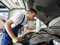 French drivers spend on average 10 per cent of their household budget on their car