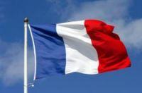 France in 2025