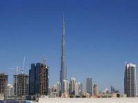 Spiderman-Alain-Robert-world's-tallest-building-Burj-Khalifa