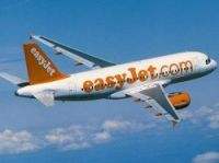 EasyJet aims to maintain flights