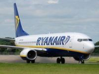 Ryanair threatened to pull out