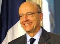 France's former PM Alain Juppe announces bid for presidency