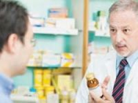 Pharmacy punished