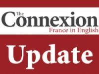 Exchange rate correction