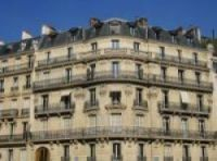 What does 2011 hold for the property market in France?