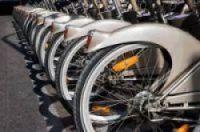 Transport minister announces plans for healthier nation