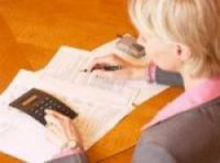What does 2011 have in store by way of new taxes or fiscal changes?