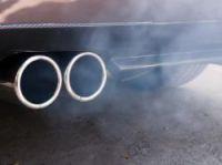 Diesel exhaust fumes are carcinogenic- Photo: Dmytro Panchenko - Fotolia.com