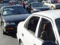 10 million vehicles taken off streets