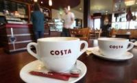 Costa Coffee has announced it is planning to expand its operation in France