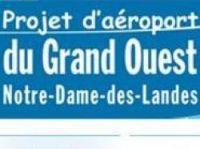 Rethink on Nantes airport plans