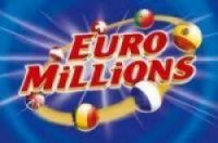 The French winner of a €72m Euromillions jackpot is giving €50m to charity