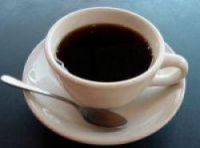 A coffee a day could keep Alzheimer's away, study finds