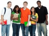 Students can consult their results at their lycees