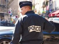 Police in France to start wearing bodycams following successful pilot scheme
