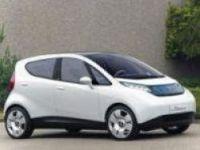 Autolib has 1,740 vehicles in Ile-de-France