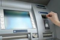 Cash machines in France could run empty as workers who refil them go on strike