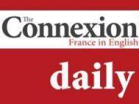 Vendée, Deux-Sèvres, Charente-Maritime and Vienne were the worst affected
