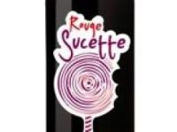 Rouge Sucette goes on sale next month - Photo: Haussmann Famille