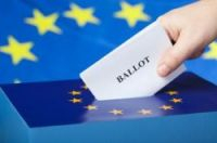 Greens surprise in EU elections