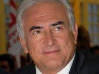 Dominique Strauss-Kahn is suing owners of the DSK sex club in Belgium