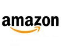 Amazon is hiring for Christmas