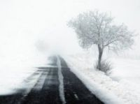 Snow is expected in the south - photo:© Franck Lachaud - Fotolia.com