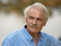 Yann Arthus-Bertrand is the public face of grass-roots group 10:10