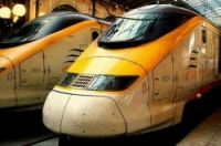 More Eurostar disruption today after power failure in Channel Tunnel
