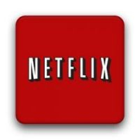 Netflix is planning to launch in France