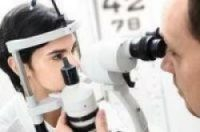 The association Asnav is organising free check ups at 6,000 opticians in France