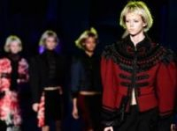 Fashion industry accused of racism - Photo: AFP Emmanuel Dunand