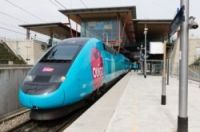 Low-cost TGVs launch with ten euro tickets – The Connexion