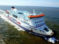 Eurotunnel banned over MyFerryLink
