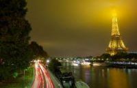 Not everyone is happy about Paris's plan to ban polluting vehicles